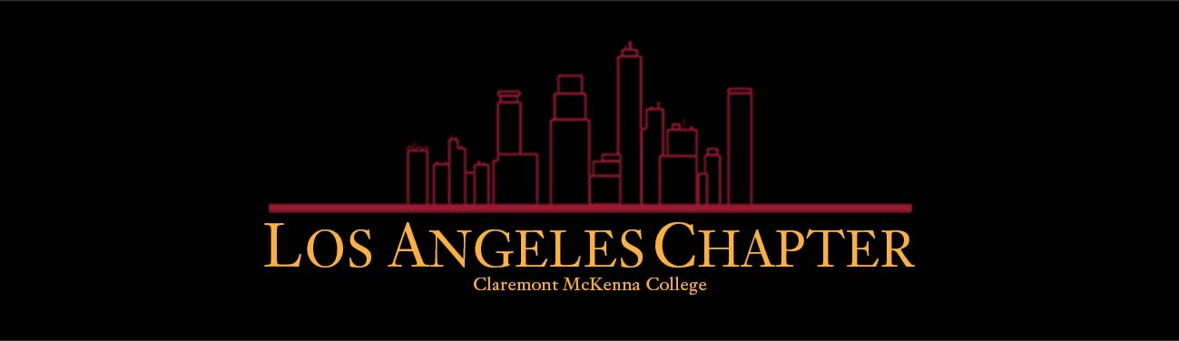 CMC Alumni Association