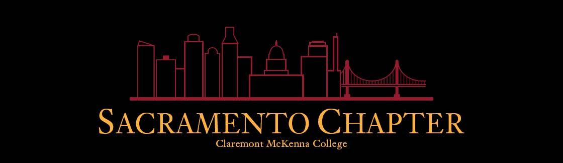 Sacramento Chapter