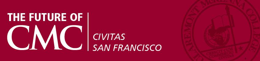 San Francisco Civitas