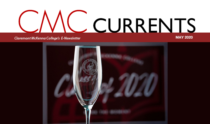 Currents banner