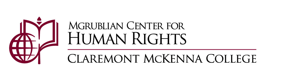 Center for Human Rights 2014