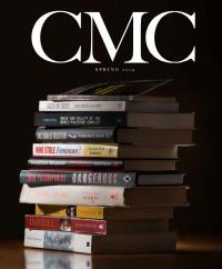 CMC Magazine Spring 2019