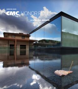 CMC Magazine