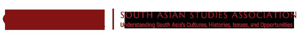 SASA Conference