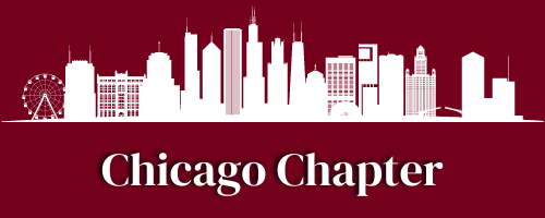 Chicago Chapter