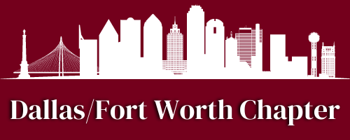 Dallas/Fort Worth Chapter