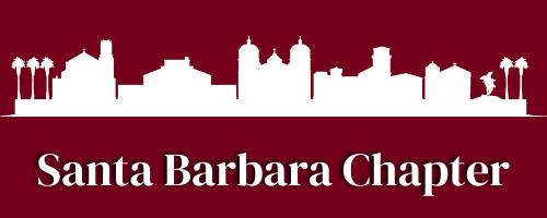 Santa Barbara Chapter
