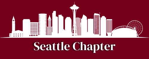 Seattle Chapter