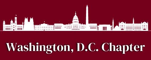 Washington D.C. Chapter