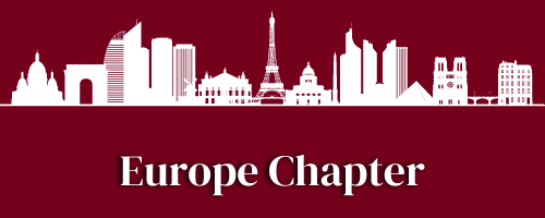 Europe Chapter