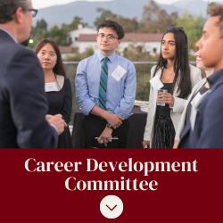 Career Development Committee