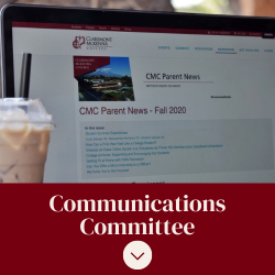 Communications Committee