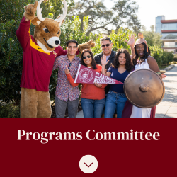 Programs Committee
