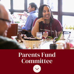 Parents Fund Committee