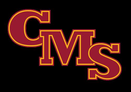 CMS Athletics Outreach