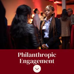 Philanthropic Engagement Committee