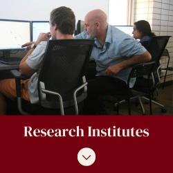 Research Institute Boards