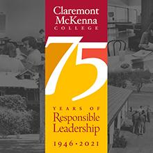 75th Anniversary